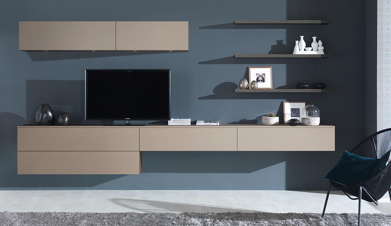 meuble de cuisine en palette