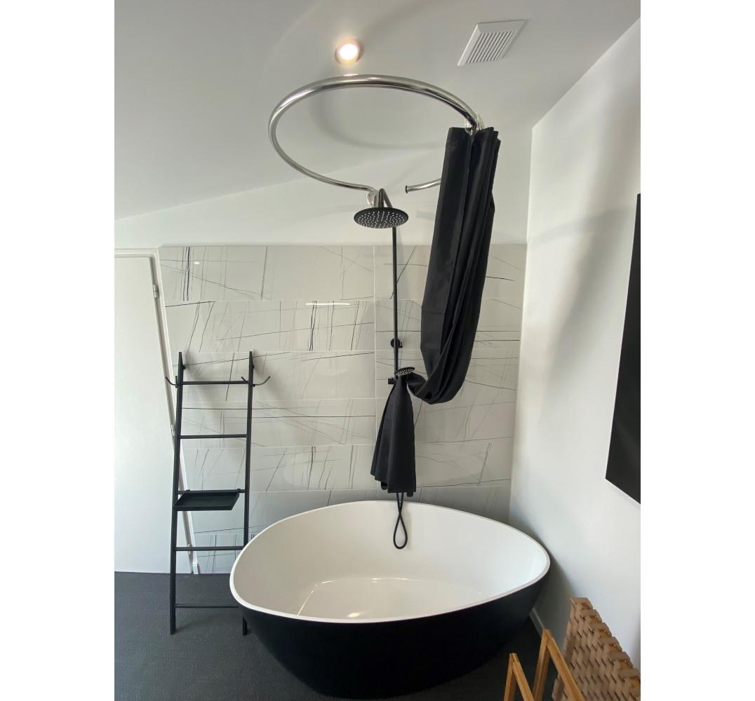 salles de bain contemporaines arthur