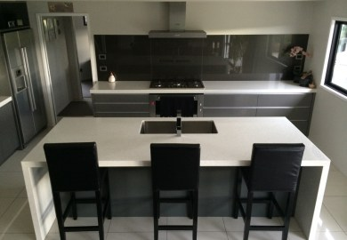 Best Kitchen Island