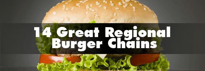 14-Best-Regional-Burger-Chains