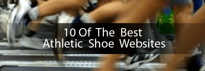 10-of-the-Best-Athletic-Shoe-Websites