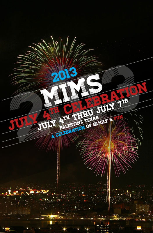 Mims Family Festival