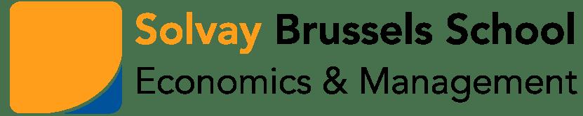 Solvay Logo_Bloomind_Digital_Agency