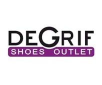Degrif_Logo_Shoes_Bloomind
