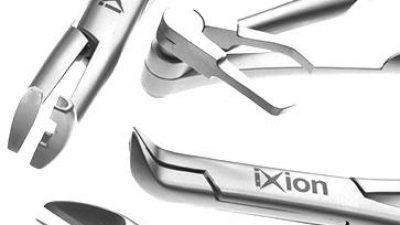 ixion-blackwhite