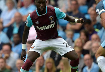 The Big Interview – Arthur Masuaku