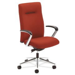 Hon Ignition 2 0 Chair Review Large Circle Executive Seating Arthur P O