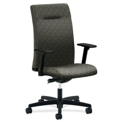 Hon Ignition 2 0 Chair Review The Best Gaming Executive - Seating | Arthur P. O'hara, Inc.