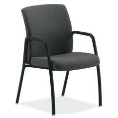 Hon Ignition 2 0 Chair Review Canopy Beach Chairs Guest Seating Arthur P O 39hara Inc