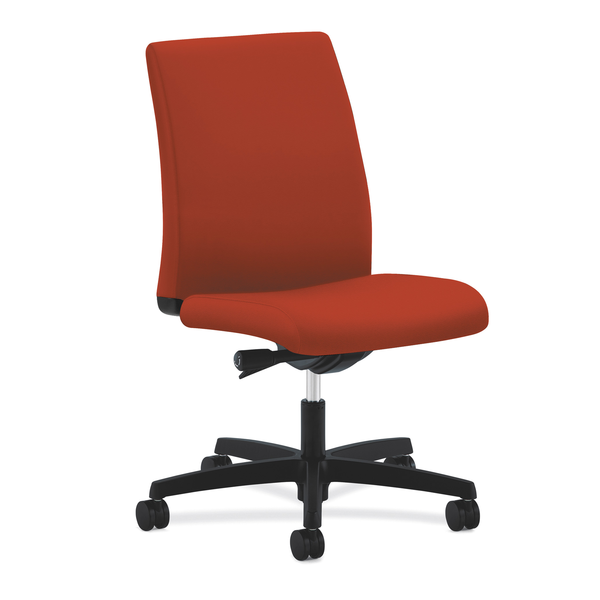 hon ignition 2 0 chair review mesh pool lounge chairs task seating arthur p o 39hara inc