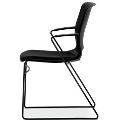 Hon Ignition 2 0 Chair Review Ergonomic John Lewis Motivate Stacker Seating Arthur P O 39hara Inc