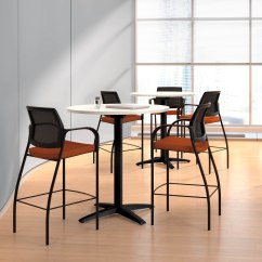 Hon Ignition 2 0 Chair Review Pb Teen Desk Cafe Stools Seating Arthur P O 39hara Inc