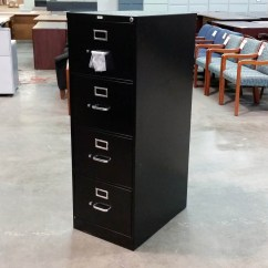 Used Kitchen Cabinets Chicago Water Heater File In Area Arthur P O 39hara