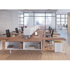 Office Chair On Rent Yoga Workout Re Arthur P O 39hara