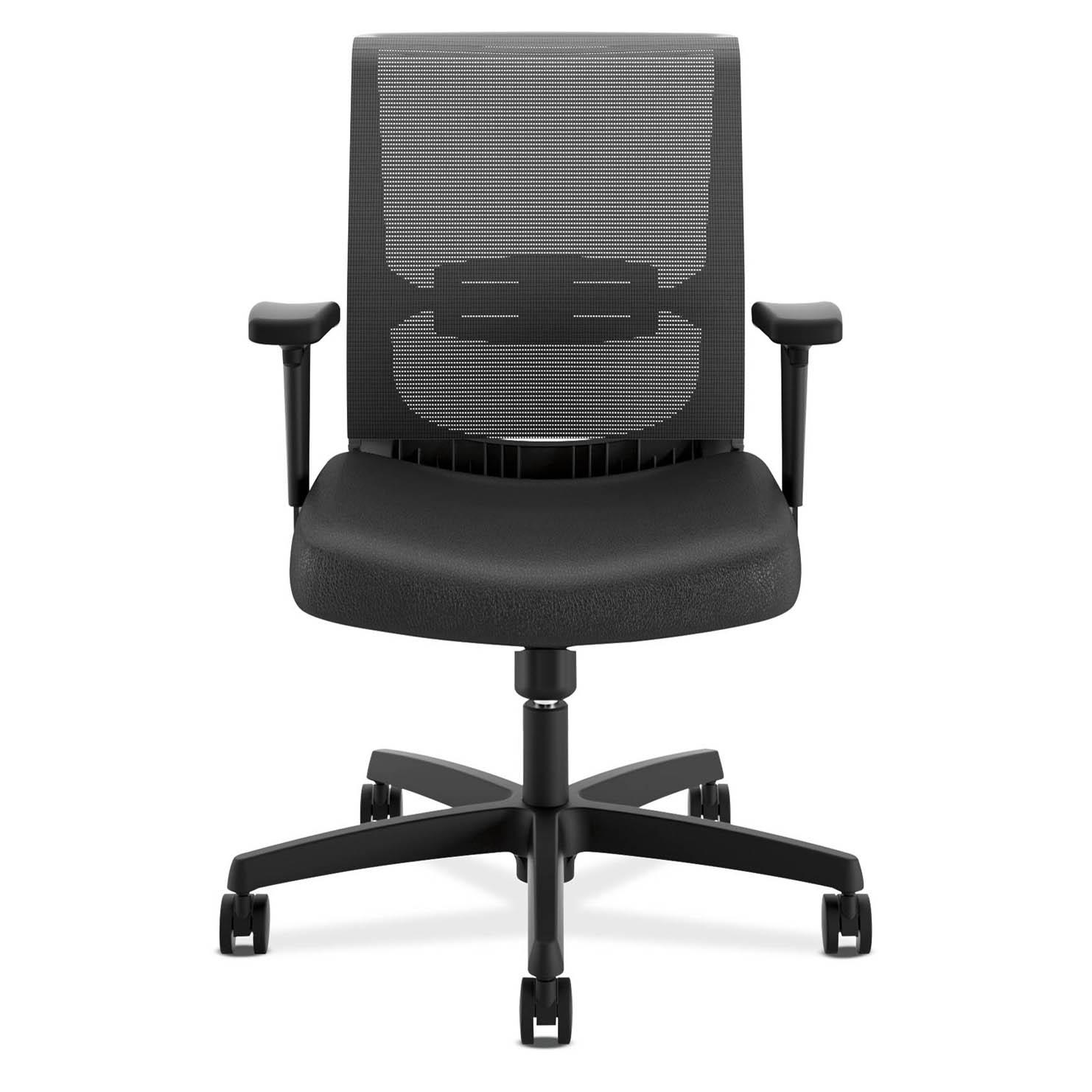 office chair rental zara swivel convergence task arthur p o hara