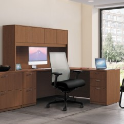 Office Chair Rental Whicker Dining Chairs L Shape Desks Furniture Arthur P O 39hara
