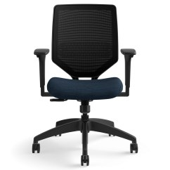 Office Chair On Rent Faux Leather Recliner Covers Solve Task Rental Furniture Arthur P O