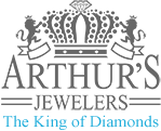 Designer Engagement Rings & Fine Jewelry: Arthur's Jewelers