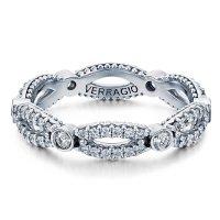 Verragio Wedding Ring Sets - Image Wedding Ring Imagemag.co