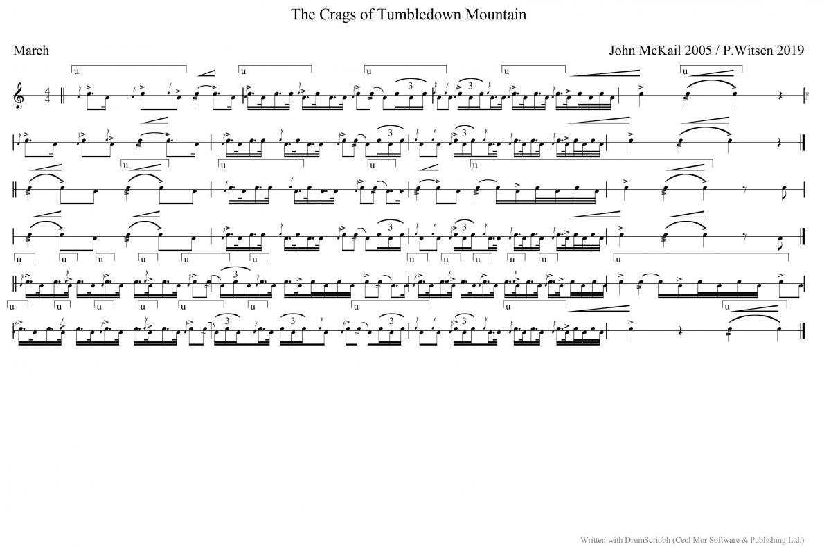 The-Crags-of-Tumbledown-Mountain---snare-ATPD