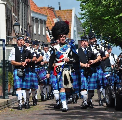 Westfriese Waterweken 2019