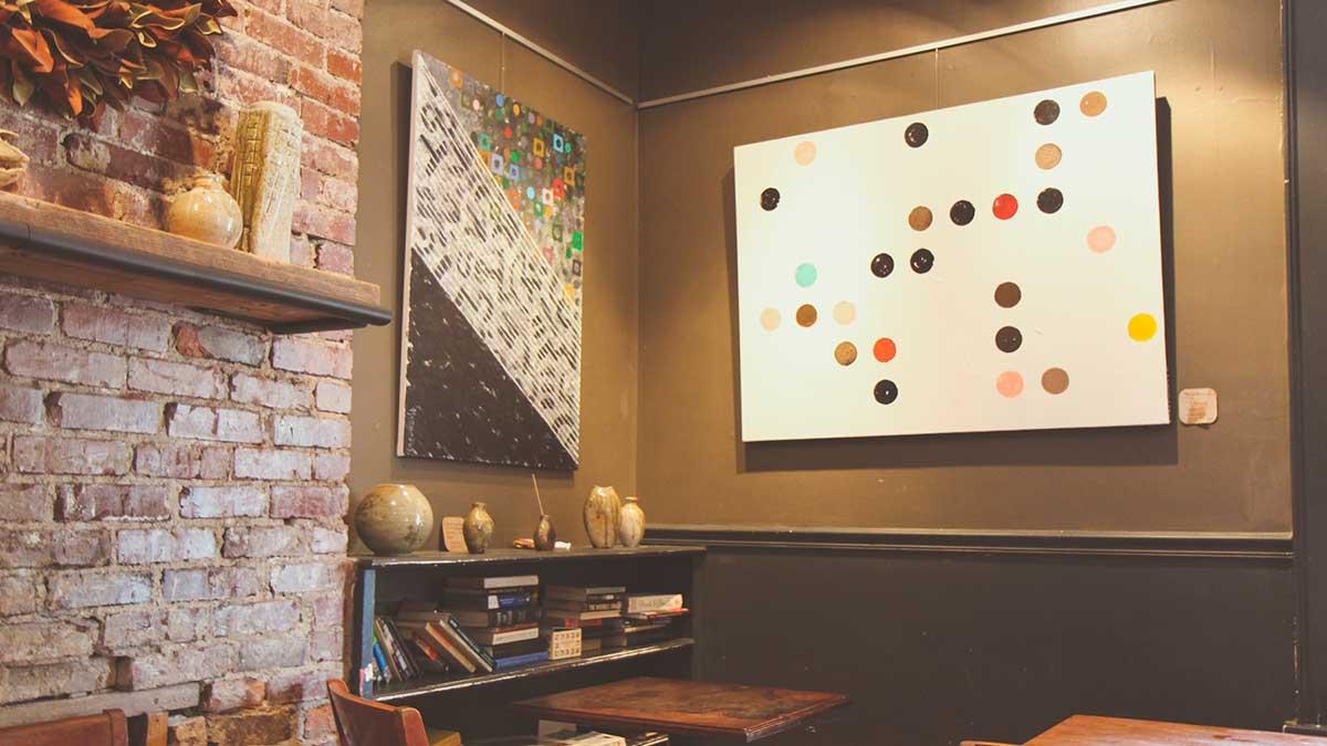 En este momento estás viendo 20 tips que debes saber sobre cómo decorar una pared