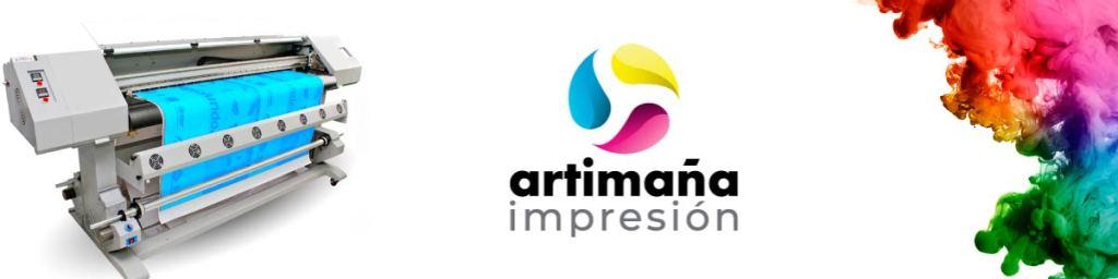 Empresa de impresión digital en Medellín