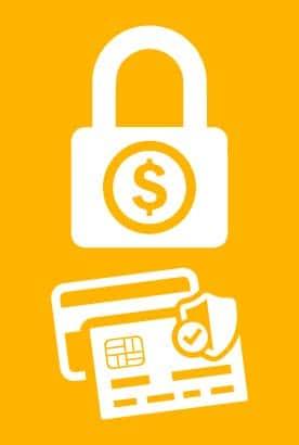 pago seguro artimana 2
