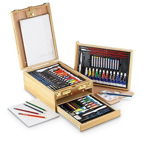 Productos de Pintura