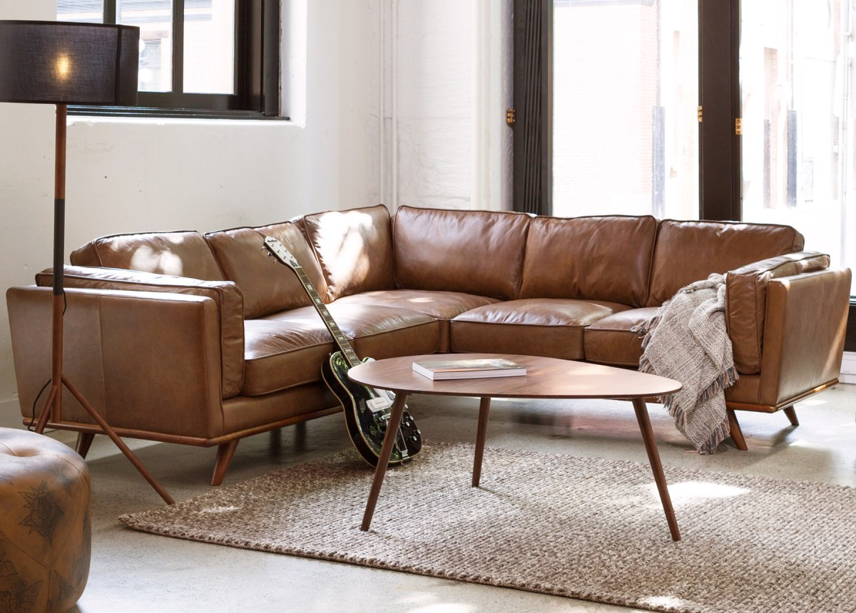 Need To Know More About Furniture? This Is The Article For You