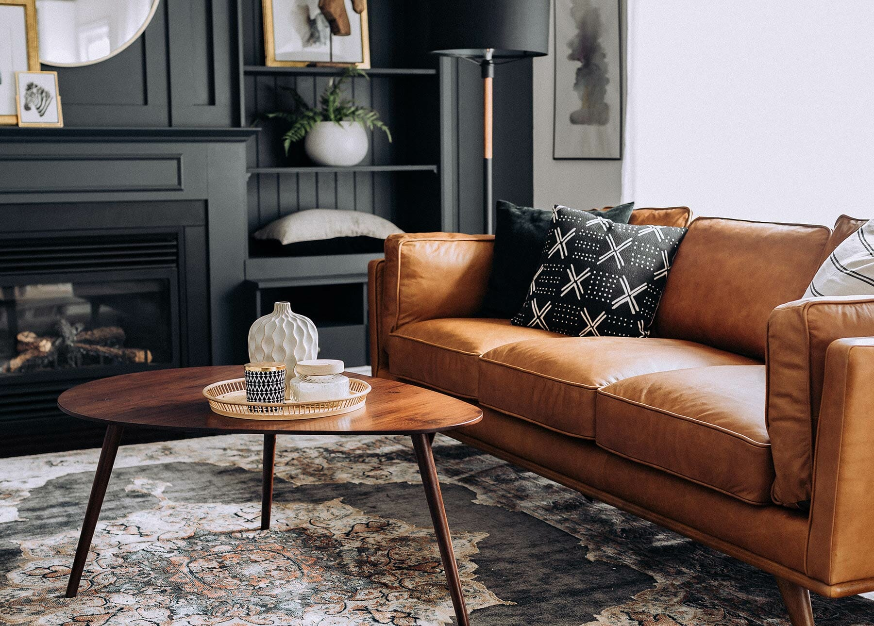 small living room ideas articulate