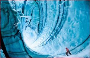 a1sx2_Original1_AC---ICELAND---15
