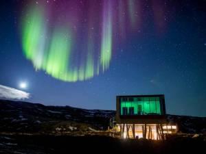 a1sx2_Original1_AC---ICELAND---26