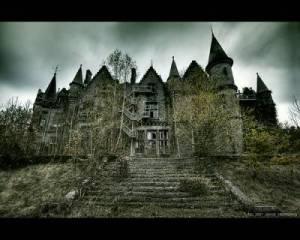 b2ap3_thumbnail_castle1