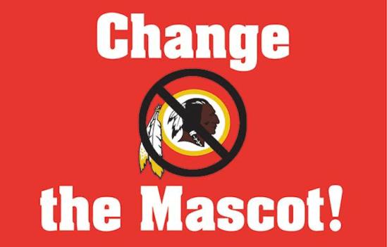 change_the_mascot
