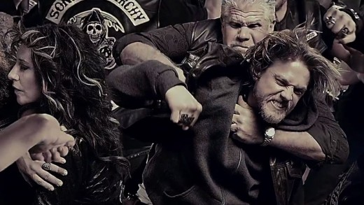 sons-of-anarchy-promo-trailer-brawl-video