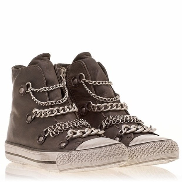 Pinterest-Kaitlin Boger/Shoes