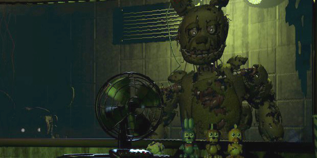 FNAF-3-crop-for-AC-cc