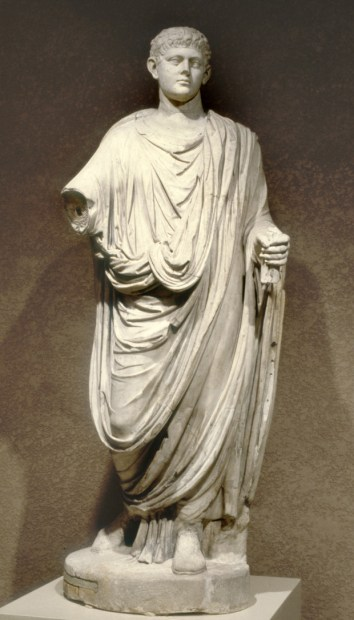 Wikimedia Commons /