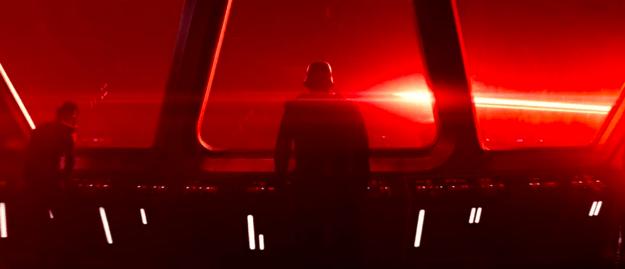 Lucasfilm / Via youtube.com