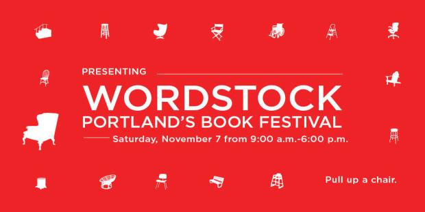 wordstock 2015