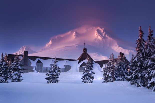 timberline-lodge-01