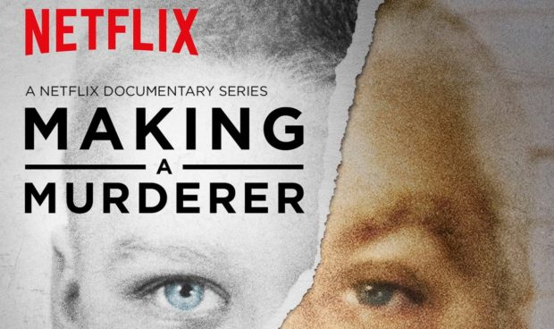 Making a Murderer Forbes