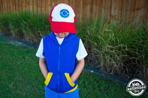 Kidsactivitiesblog