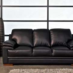 Leather Sofa Care Oxford Everything You Need To Know For Your