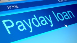 The 5 Benefits Of Getting Payday Loans Articlecity Com