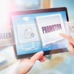 How to Build a Strong Promotion Strategy for a Lighting Company