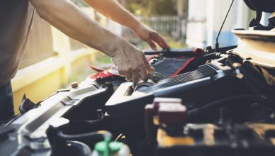 Fix Your Car Troubles With This Do It Yourself Car Repai