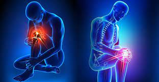Global Orthopedic Joint Replacement Market 2021 – Top Key Players Analysis