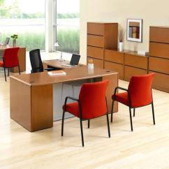 Office Chair Types Covers Outdoor Chairs And Furniture Top 9 Of